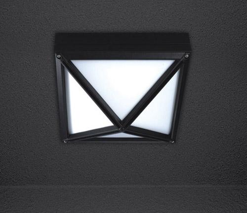 Накладной потолочный светильник Sirius 544.02 SDM Luce от Дивайн Лайт