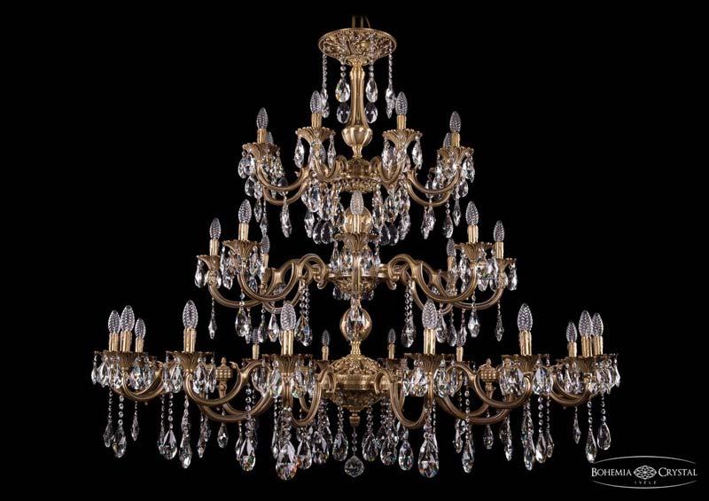 Потолочная люстра подвесная 1702/16+8+8/335+265/A/FP Bohemia Ivele Crystalподвесные<br>Люстра. Бренд - Bohemia Ivele Crystal. материал плафона - хрусталь. цвет плафона - прозрачный. тип цоколя - E14. тип лампы - накаливания или LED. ширина/диаметр - 1500. мощность - 40. количество ламп - 32.<br><br>популярные производители: Bohemia Ivele Crystal<br>материал плафона: хрусталь<br>цвет плафона: прозрачный<br>тип цоколя: E14<br>тип лампы: накаливания или LED<br>ширина/диаметр: 1500<br>максимальная мощность лампочки: 40<br>количество лампочек: 32