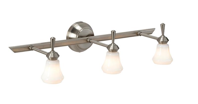 Бра 100208 MarkSojd&amp;LampGustafНастенные и бра<br>Светильник настенный IP44. Бренд - MarkSojd&amp;LampGustaf. материал плафона - стекло. цвет плафона - белый. тип цоколя - G9. тип лампы - галогеновая или LED. ширина/диаметр - 540. мощность - 40. количество ламп - 3.<br><br>популярные производители: MarkSojd&amp;LampGustaf<br>материал плафона: стекло<br>цвет плафона: белый<br>тип цоколя: G9<br>тип лампы: галогеновая или LED<br>ширина/диаметр: 540<br>максимальная мощность лампочки: 40<br>количество лампочек: 3