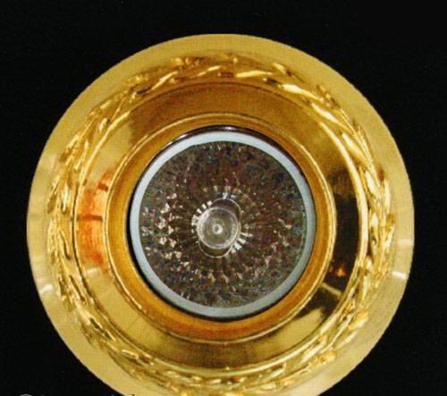 Точечный светильник 102 OR Heliosвстраиваемые<br>102 OR золото  точечный светильник 102 OR. Бренд - Helios. тип цоколя - GU5.3. тип лампы - галогеновая или LED. ширина/диаметр - 110. мощность - 50. количество ламп - 1.<br><br>популярные производители: Helios<br>тип цоколя: GU5.3<br>тип лампы: галогеновая или LED<br>ширина/диаметр: 110<br>максимальная мощность лампочки: 50<br>количество лампочек: 1