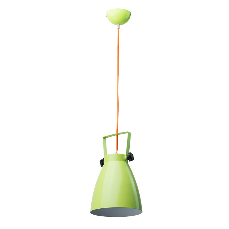 Подвесной  потолочный светильник 497011801 Regenbogen Lifeподвесные<br>497011801 Хоф. Бренд - Regenbogen Life. материал плафона - металл. цвет плафона - зеленый. тип цоколя - E27. тип лампы - накаливания или LED. ширина/диаметр - 210. мощность - 60. количество ламп - 1.<br><br>популярные производители: Regenbogen Life<br>материал плафона: металл<br>цвет плафона: зеленый<br>тип цоколя: E27<br>тип лампы: накаливания или LED<br>ширина/диаметр: 210<br>максимальная мощность лампочки: 60<br>количество лампочек: 1