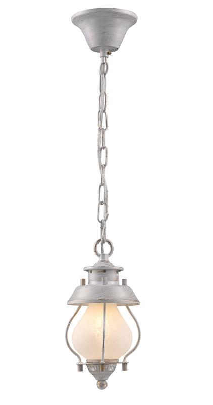 Подвесной  потолочный светильник 1461-1P Favouriteподвесные<br>люстра. Бренд - Favourite. материал плафона - стекло. цвет плафона - белый. тип цоколя - E14. тип лампы - накаливания или LED. ширина/диаметр - 120. мощность - 40. количество ламп - 1.<br><br>популярные производители: Favourite<br>материал плафона: стекло<br>цвет плафона: белый<br>тип цоколя: E14<br>тип лампы: накаливания или LED<br>ширина/диаметр: 120<br>максимальная мощность лампочки: 40<br>количество лампочек: 1