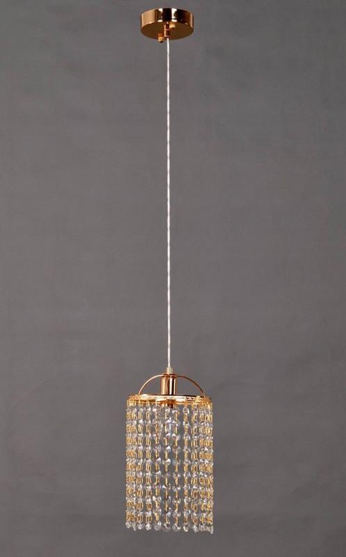 Подвесной  потолочный светильник 464016601подвесные<br>464016601. Бренд - MW-Light. тип лампы - накаливания или LED. количество ламп - 1. тип цоколя - E14. мощность лампы - 60. цвет арматуры - золотой. цвет плафона - прозрачный. материал арматуры - металл. материал плафона - хрусталь. высота - 1000. ширина/диаметр - 150. степень защиты ip - 20. форма - круг. стиль - классический. страна происхождения - Германия. коллекция - Бриз. напряжение - 220.<br><br>Бренд: MW-Light<br>тип лампы: накаливания или LED<br>количество ламп: 1<br>тип цоколя: E14<br>мощность лампы: 60<br>цвет арматуры: золотой<br>цвет плафона: прозрачный<br>материал арматуры: металл<br>материал плафона: хрусталь<br>высота: 1000<br>ширина/диаметр: 150<br>степень защиты ip: 20<br>форма: круг<br>стиль: классический<br>страна происхождения: Германия<br>коллекция: Бриз<br>напряжение: 220