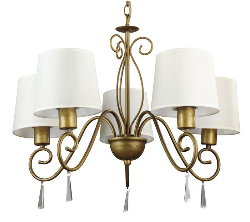 Потолочная люстра подвесная A9239LM-5BR ARTE Lampподвесные<br>A9239LM-5BR. Бренд - ARTE Lamp. материал плафона - ткань. цвет плафона - белый. тип цоколя - E27. тип лампы - накаливания или LED. ширина/диаметр - 650. мощность - 40. количество ламп - 5.<br><br>популярные производители: ARTE Lamp<br>материал плафона: ткань<br>цвет плафона: белый<br>тип цоколя: E27<br>тип лампы: накаливания или LED<br>ширина/диаметр: 650<br>максимальная мощность лампочки: 40<br>количество лампочек: 5
