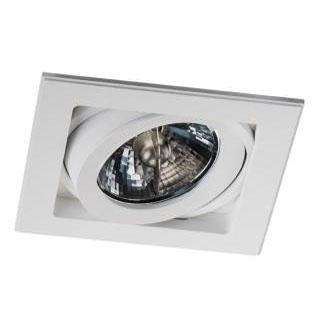 Точечный светильник QANA 1XS WHITE ITALLINEвстраиваемые<br>QANA 1XS белый светильник встраиваемый. Бренд - ITALLINE. тип цоколя - BA15d. тип лампы - галогеновая или LED. ширина/диаметр - 110. мощность - 50. количество ламп - 1.<br><br>популярные производители: ITALLINE<br>тип цоколя: BA15d<br>тип лампы: галогеновая или LED<br>ширина/диаметр: 110<br>максимальная мощность лампочки: 50<br>количество лампочек: 1