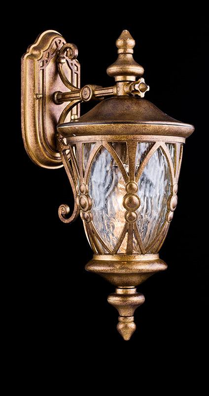 Светильник настенный S103-48-01-R Maytoni от Дивайн Лайт