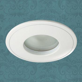 Влагозащищенный светильник 369305