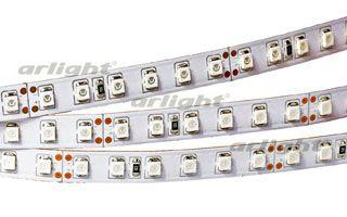 Светодиодная лента 008780 Arlightленты<br>Гибкая лента LUX, светодиоды 2X smd 3528, 120шт/м (600шт на 5м), белая плата 8мм, скотч 3М. Цвет ЖЕЛТЫЙ. Питание 24В, мощность 9,6 Вт/м (48 Вт на 5м), угол 120°. Размеры 5000х8х1,8мм. Мин.отрезок 50мм (6 LED). Цена за 1м.. Бренд - Arlight. тип лампы - LED. ширина/диаметр - 8. мощность - 48. количество ламп - 600.<br><br>популярные производители: Arlight<br>тип лампы: LED<br>ширина/диаметр: 8<br>максимальная мощность лампочки: 48<br>количество лампочек: 600
