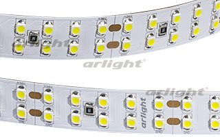 Лента RT 2-5000 36V White 2X2 (3528, 1200 LED,LUX) Arlight от Дивайн Лайт