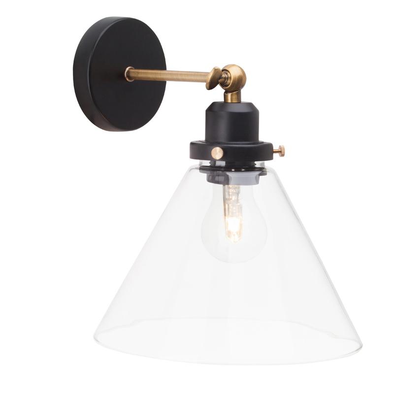 Бра 94273_76 BrilliantНастенные и бра<br>Настенно-потолочные . Бренд - Brilliant. материал плафона - стекло. цвет плафона - прозрачный. тип цоколя - E27. тип лампы - накаливания или LED. ширина/диаметр - 220. мощность - 42. количество ламп - 1.<br><br>популярные производители: Brilliant<br>материал плафона: стекло<br>цвет плафона: прозрачный<br>тип цоколя: E27<br>тип лампы: накаливания или LED<br>ширина/диаметр: 220<br>максимальная мощность лампочки: 42<br>количество лампочек: 1