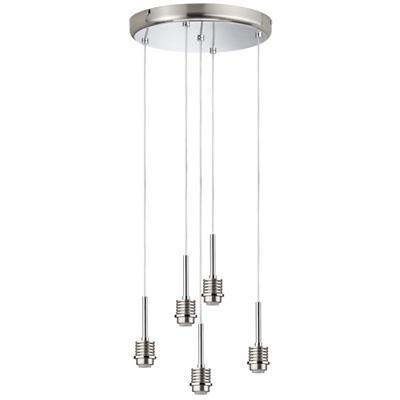 Подвесной  потолочный светильник 70226 Paulmann