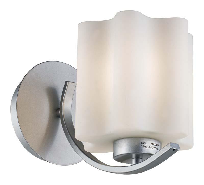 Бра SL116.501.01 ST-LuceНастенные и бра<br>Бра. Бренд - ST-Luce. материал плафона - стекло. цвет плафона - белый. тип цоколя - E27. тип лампы - накаливания или LED. ширина/диаметр - 150. мощность - 60. количество ламп - 1.<br><br>популярные производители: ST-Luce<br>материал плафона: стекло<br>цвет плафона: белый<br>тип цоколя: E27<br>тип лампы: накаливания или LED<br>ширина/диаметр: 150<br>максимальная мощность лампочки: 60<br>количество лампочек: 1