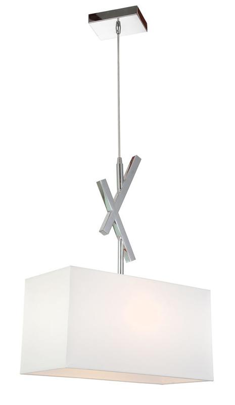 Подвесной  потолочный светильник OML-61806-01 Omniluxподвесные<br>OML-61806-01. Бренд - Omnilux. материал плафона - ткань. цвет плафона - белый. тип цоколя - E27. тип лампы - накаливания или LED. ширина/диаметр - 200. мощность - 60. количество ламп - 1.<br><br>популярные производители: Omnilux<br>материал плафона: ткань<br>цвет плафона: белый<br>тип цоколя: E27<br>тип лампы: накаливания или LED<br>ширина/диаметр: 200<br>максимальная мощность лампочки: 60<br>количество лампочек: 1