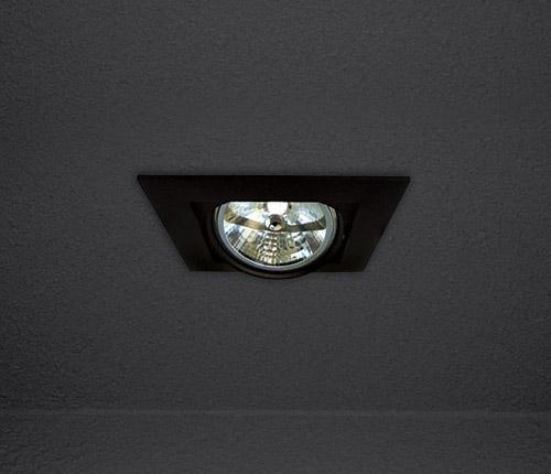 Потолочный светильник Graffit 1.AR 541.13 SDM Luceвстраиваемые<br>AR-111 12V, max 100W, 192x192x95mm, монтажный размер 162x162mm, (черный алюминий),. Бренд - SDM Luce. тип цоколя - G53. тип лампы - галогеновая или LED. ширина/диаметр - 192. мощность - 100. количество ламп - 1.<br><br>популярные производители: SDM Luce<br>тип цоколя: G53<br>тип лампы: галогеновая или LED<br>ширина/диаметр: 192<br>максимальная мощность лампочки: 100<br>количество лампочек: 1