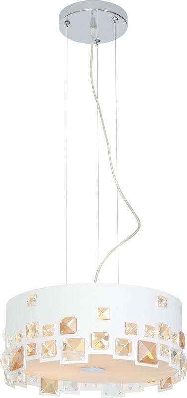 Потолочная люстра подвесная A5829SP-3WH ARTE Lampподвесные<br>A5829SP-3WH. Бренд - ARTE Lamp. материал плафона - стекло. цвет плафона - белый. тип цоколя - E27. тип лампы - накаливания или LED. ширина/диаметр - 340. мощность - 60. количество ламп - 3.<br><br>популярные производители: ARTE Lamp<br>материал плафона: стекло<br>цвет плафона: белый<br>тип цоколя: E27<br>тип лампы: накаливания или LED<br>ширина/диаметр: 340<br>максимальная мощность лампочки: 60<br>количество лампочек: 3
