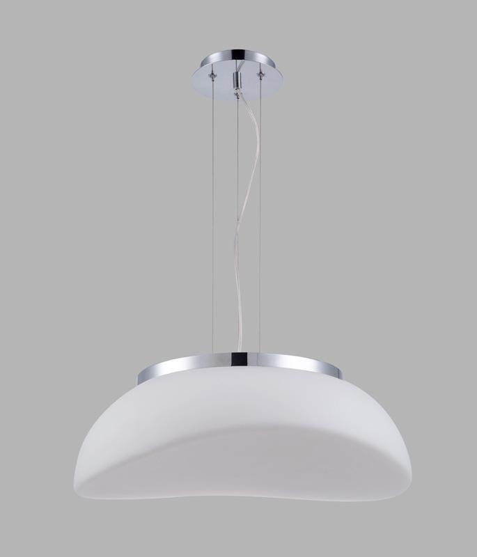 Подвесной светильник 4892 Mantra