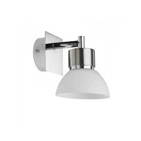 Бра 104316 MarkSojd&amp;LampGustafНастенные и бра<br>Светильник настенный. Бренд - MarkSojd&amp;LampGustaf. материал плафона - стекло. цвет плафона - белый. тип цоколя - G9. тип лампы - галогеновая или LED. ширина/диаметр - 95. мощность - 40. количество ламп - 1.<br><br>популярные производители: MarkSojd&amp;LampGustaf<br>материал плафона: стекло<br>цвет плафона: белый<br>тип цоколя: G9<br>тип лампы: галогеновая или LED<br>ширина/диаметр: 95<br>максимальная мощность лампочки: 40<br>количество лампочек: 1