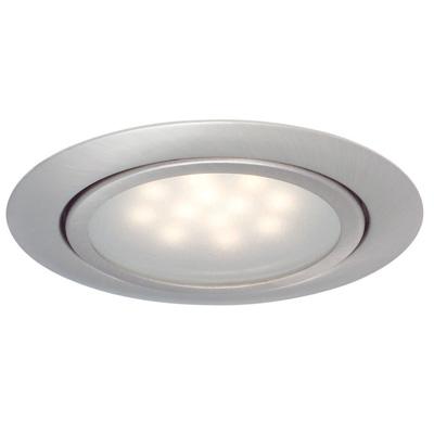 Мебельный светильник 99812 Paulmann от Дивайн Лайт