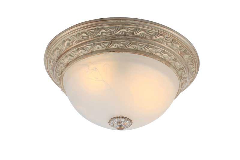 Накладной потолочный светильник A8013PL-2WA ARTE Lamp