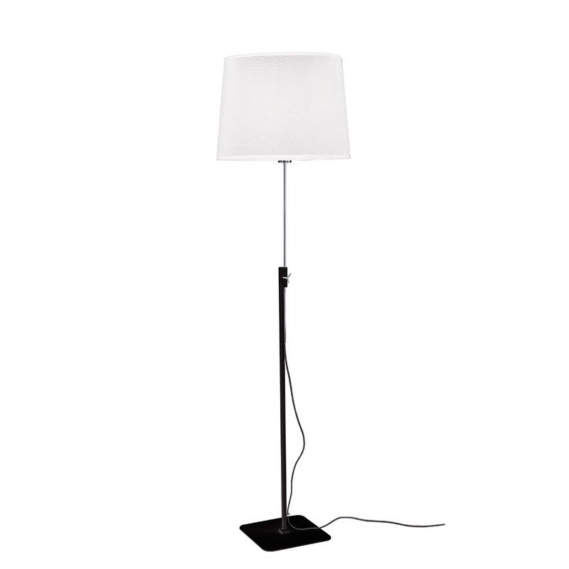 Светильник напольный 5311+5312 от Дивайн Лайт
