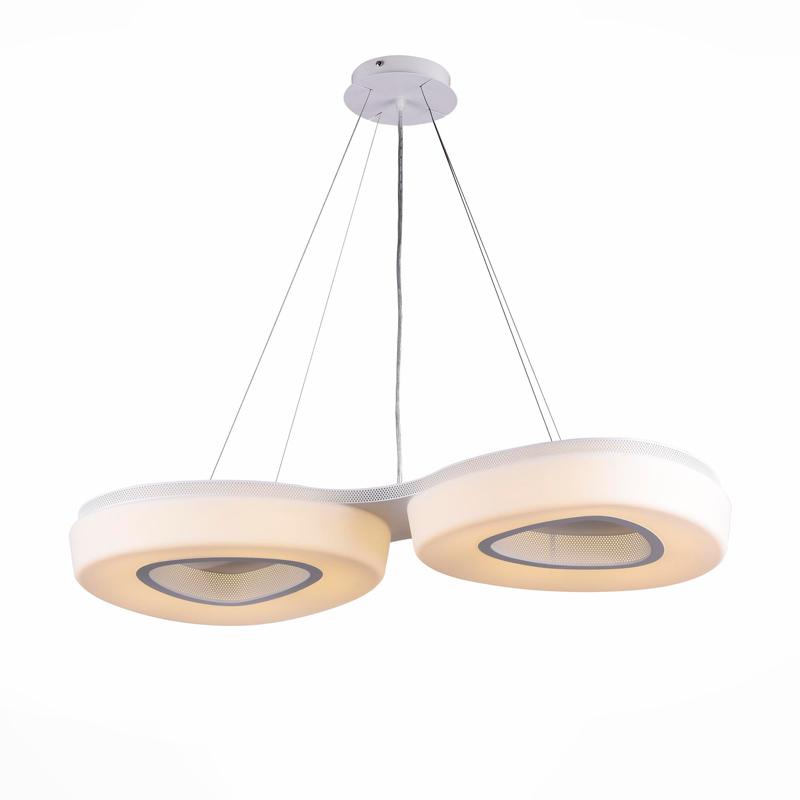 Подвесной светильник SL878.503.02 ST-Luce