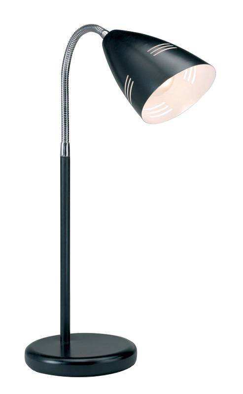 Настольная лампа 197823 MarkSojd&amp;LampGustafНастольные лампы<br>Настольная лампа. Бренд - MarkSojd&amp;LampGustaf. материал плафона - металл. цвет плафона - черный. тип цоколя - E14. тип лампы - накаливания или LED. ширина/диаметр - 90. мощность - 40. количество ламп - 1.<br><br>популярные производители: MarkSojd&amp;LampGustaf<br>материал плафона: металл<br>цвет плафона: черный<br>тип цоколя: E14<br>тип лампы: накаливания или LED<br>ширина/диаметр: 90<br>максимальная мощность лампочки: 40<br>количество лампочек: 1