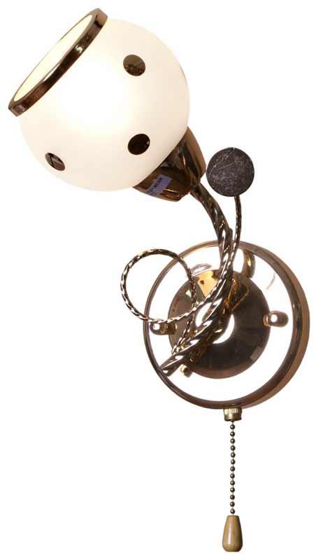 Бра 138-301-01 VELANTEНастенные и бра<br>настенный. Бренд - VELANTE. материал плафона - стекло. цвет плафона - белый. тип цоколя - E14. тип лампы - накаливания или LED. ширина/диаметр - 160. мощность - 40. количество ламп - 1.<br><br>популярные производители: VELANTE<br>материал плафона: стекло<br>цвет плафона: белый<br>тип цоколя: E14<br>тип лампы: накаливания или LED<br>ширина/диаметр: 160<br>максимальная мощность лампочки: 40<br>количество лампочек: 1