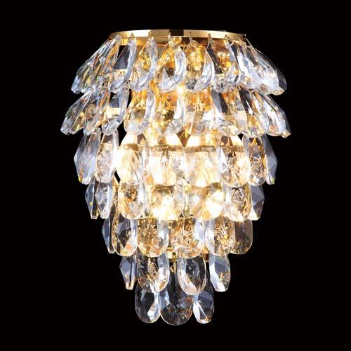 Бра CHARME AP2+2 LED GOLD/TRANSPARENT Crystal LuxНастенные и бра<br>CHARME AP2+2 LED GOLD/TRANSPARENT. Бренд - Crystal Lux. материал плафона - хрусталь. цвет плафона - прозрачный. тип цоколя - E14. тип лампы - накаливания или LED. ширина/диаметр - 190. мощность - 60. количество ламп - 2.<br><br>популярные производители: Crystal Lux<br>материал плафона: хрусталь<br>цвет плафона: прозрачный<br>тип цоколя: E14<br>тип лампы: накаливания или LED<br>ширина/диаметр: 190<br>максимальная мощность лампочки: 60<br>количество лампочек: 2