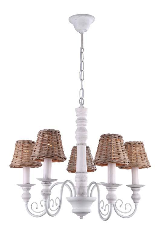 Потолочная люстра подвесная A3400LM-5BR ARTE Lampподвесные<br>A3400LM-5BR. Бренд - ARTE Lamp. материал плафона - дерево. цвет плафона - коричневый. тип цоколя - E14. тип лампы - накаливания или LED. ширина/диаметр - 640. мощность - 25. количество ламп - 5.<br><br>популярные производители: ARTE Lamp<br>материал плафона: дерево<br>цвет плафона: коричневый<br>тип цоколя: E14<br>тип лампы: накаливания или LED<br>ширина/диаметр: 640<br>максимальная мощность лампочки: 25<br>количество лампочек: 5