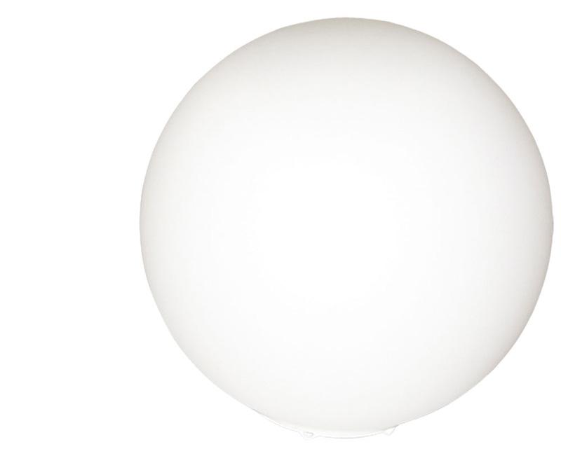 Светильник настенный A6030LT-1WH ARTE LampНастенные<br>A6030LT-1WH. Бренд - ARTE Lamp. материал плафона - пластик. цвет плафона - белый. тип цоколя - E27. тип лампы - накаливания или LED. ширина/диаметр - 30. мощность - 60. количество ламп - 1.<br><br>популярные производители: ARTE Lamp<br>материал плафона: пластик<br>цвет плафона: белый<br>тип цоколя: E27<br>тип лампы: накаливания или LED<br>ширина/диаметр: 30<br>максимальная мощность лампочки: 60<br>количество лампочек: 1