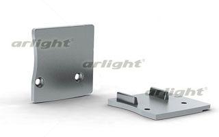 алюминиевый профиль 015462 Arlight от Дивайн Лайт