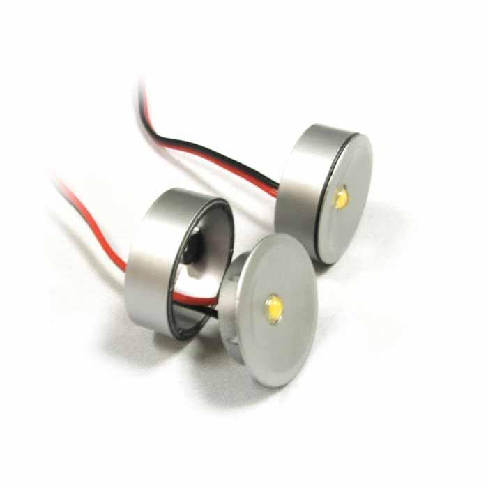 Мебельный светильник MS-K303P-2 Белый теплый MaysunМебельные светильники<br>Комплект светильников MS-K303P-2    уг.120  1LEDx3шт.  (3W) c адаптером ТЕПЛЫЙ БЕЛЫЙ. Бренд - Maysun. тип лампы - LED. ширина/диаметр - 30. мощность - 4.8.<br><br>популярные производители: Maysun<br>тип лампы: LED<br>ширина/диаметр: 30<br>максимальная мощность лампочки: 4.8