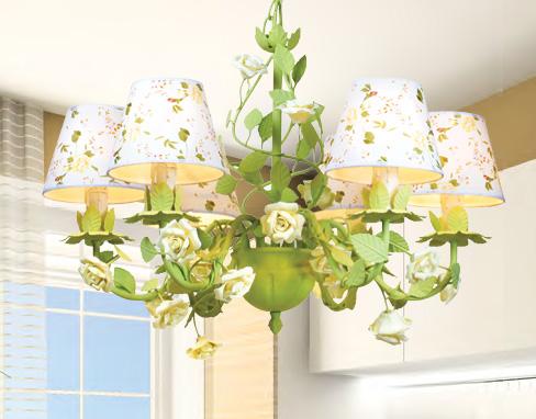 Потолочная люстра подвесная S110151/6 Donoluxподвесные<br>Donolux Classic люстра, белые абажуры в цветочек, керамические розочки бледно-желтого цвета, диам 62. Бренд - Donolux. материал плафона - ткань. цвет плафона - белый. тип цоколя - E14. тип лампы - накаливания или LED. ширина/диаметр - 620. мощность - 40. количество ламп - 6.<br><br>популярные производители: Donolux<br>материал плафона: ткань<br>цвет плафона: белый<br>тип цоколя: E14<br>тип лампы: накаливания или LED<br>ширина/диаметр: 620<br>максимальная мощность лампочки: 40<br>количество лампочек: 6