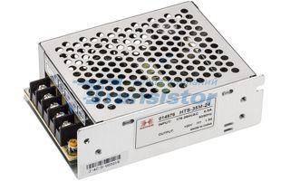 блок питания DC 015996 Arlightблоки питания DC<br>Блок питания, напряжение 5V, мощность 35W, размеры 110x78x36 мм, вес 290г. Гарантия 2 года. Бренд - Arlight. ширина/диаметр - 78. мощность - 35.<br><br>популярные производители: Arlight<br>ширина/диаметр: 78<br>максимальная мощность лампочки: 35