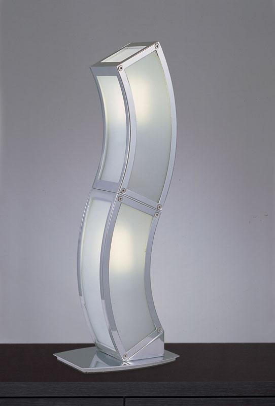 Настольная лампа 0396 Mantra от Дивайн Лайт