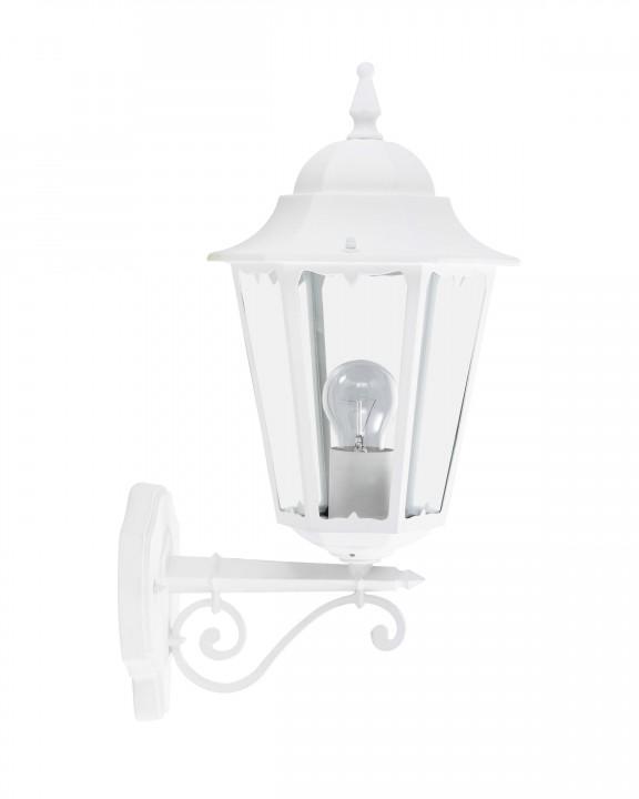 Светильник настенный 40981_05 BrilliantНастенные<br>40981_05 Светильник на штанге Cornwall 40981_05. Бренд - Brilliant. материал плафона - стекло. цвет плафона - прозрачный. тип цоколя - E27. тип лампы - накаливания или LED. ширина/диаметр - 250. мощность - 60. количество ламп - 1.<br><br>популярные производители: Brilliant<br>материал плафона: стекло<br>цвет плафона: прозрачный<br>тип цоколя: E27<br>тип лампы: накаливания или LED<br>ширина/диаметр: 250<br>максимальная мощность лампочки: 60<br>количество лампочек: 1
