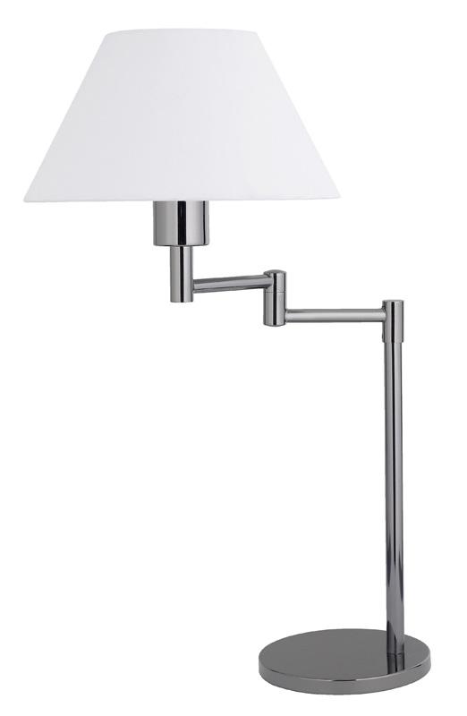 Настольная лампа 099002 MarkSojd&LampGustaf