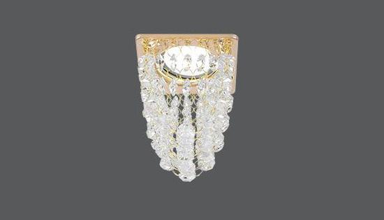 Точечный светильник PT008встраиваемые<br>Светильник Gauss Brilliance PT008 Кристалл/Золото, Gu5.3 1/30. Бренд - Gauss. тип лампы - галогеновая или LED. количество ламп - 1. тип цоколя - GU5.3. мощность лампы - 50. цвет арматуры - золотой. цвет плафона - прозрачный. материал арматуры - металл. материал плафона - стекло. высота - 130. ширина/диаметр - 95. длина - 95. степень защиты ip - 20. форма - квадрат. стиль - классический. страна происхождения - Китай. монтажное отверстие - 65. коллекция - Brilliance. напряжение - 220.<br><br>Бренд: Gauss<br>тип лампы: галогеновая или LED<br>количество ламп: 1<br>тип цоколя: GU5.3<br>мощность лампы: 50<br>цвет арматуры: золотой<br>цвет плафона: прозрачный<br>материал арматуры: металл<br>материал плафона: стекло<br>высота: 130<br>ширина/диаметр: 95<br>длина: 95<br>степень защиты ip: 20<br>форма: квадрат<br>стиль: классический<br>страна происхождения: Китай<br>монтажное отверстие: 65<br>коллекция: Brilliance<br>напряжение: 220
