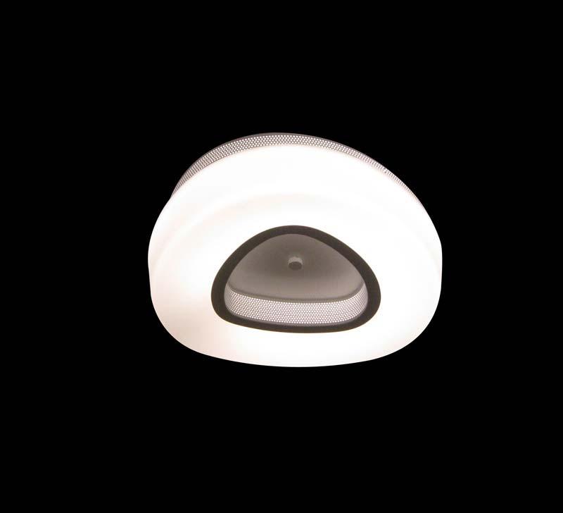 Накладной светильник SL878.502.01 ST-Luce