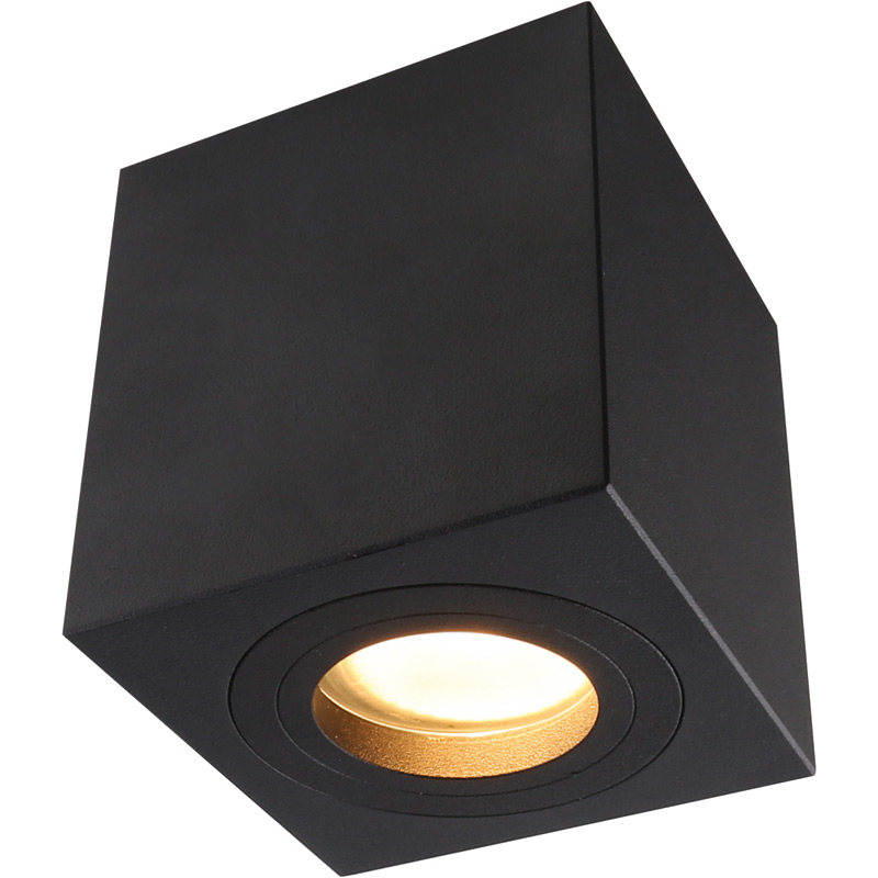Точечный светильник 1461/04 PL-1 Divinareнакладные<br>1461/04 PL-1. Бренд - Divinare. материал плафона - алюминий. цвет плафона - черный. тип цоколя - GU10. тип лампы - галогеновая или LED. ширина/диаметр - 90. мощность - 50. количество ламп - 1.<br><br>популярные производители: Divinare<br>материал плафона: алюминий<br>цвет плафона: черный<br>тип цоколя: GU10<br>тип лампы: галогеновая или LED<br>ширина/диаметр: 90<br>максимальная мощность лампочки: 50<br>количество лампочек: 1
