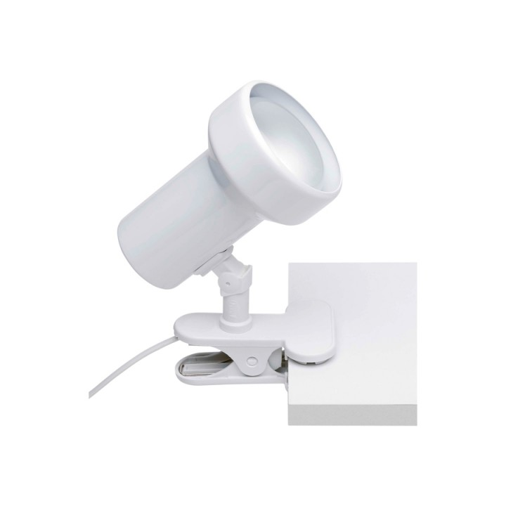 Ночник 07501T05 BrilliantНочники<br>07501T05 Настольная лампа офисная Cosmos 07501T05. Бренд - Brilliant. материал плафона - пластик. цвет плафона - белый. тип цоколя - E27. тип лампы - накаливания или LED. мощность - 60. количество ламп - 1.<br><br>популярные производители: Brilliant<br>материал плафона: пластик<br>цвет плафона: белый<br>тип цоколя: E27<br>тип лампы: накаливания или LED<br>ширина/диаметр: 0<br>максимальная мощность лампочки: 60<br>количество лампочек: 1