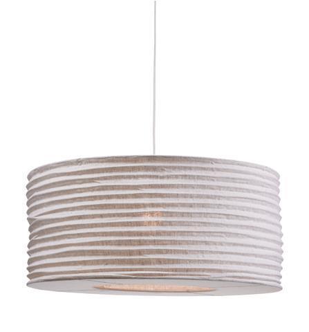 Подвесной  потолочный светильник 104806 MarkSojd&amp;LampGustafподвесные<br>Подвес. Бренд - MarkSojd&amp;LampGustaf. материал плафона - ткань. цвет плафона - бежевый. тип цоколя - E27. тип лампы - накаливания или LED. ширина/диаметр - 600. мощность - 60. количество ламп - 1.<br><br>популярные производители: MarkSojd&amp;LampGustaf<br>материал плафона: ткань<br>цвет плафона: бежевый<br>тип цоколя: E27<br>тип лампы: накаливания или LED<br>ширина/диаметр: 600<br>максимальная мощность лампочки: 60<br>количество лампочек: 1
