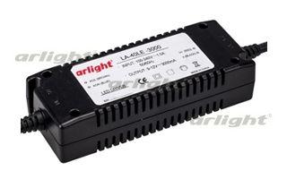 блок питания DC 017019 Arlightблоки питания DC<br>Блок питания для токовой ленты СС-5000 3A 5060 (для 1 катушки). Пластиковый корпус IP40. Вход 100-240V AC, выход 9-12V DC, 3000mA, 36W. Размеры 140х55х34 мм. Гарантия 2 года.. Бренд - Arlight. ширина/диаметр - 55. мощность - 36.<br><br>популярные производители: Arlight<br>ширина/диаметр: 55<br>максимальная мощность лампочки: 36