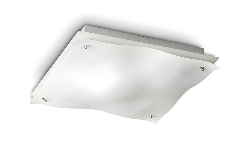 Накладной потолочный светильник 32614/31/16 Philipsнакладные<br>потолочный. Бренд - Philips. материал плафона - стекло. цвет плафона - белый. тип цоколя - 2GX13. тип лампы - КЛЛ. ширина/диаметр - 315. мощность - 22. количество ламп - 1.<br><br>популярные производители: Philips<br>материал плафона: стекло<br>цвет плафона: белый<br>тип цоколя: 2GX13<br>тип лампы: КЛЛ<br>ширина/диаметр: 315<br>максимальная мощность лампочки: 22<br>количество лампочек: 1