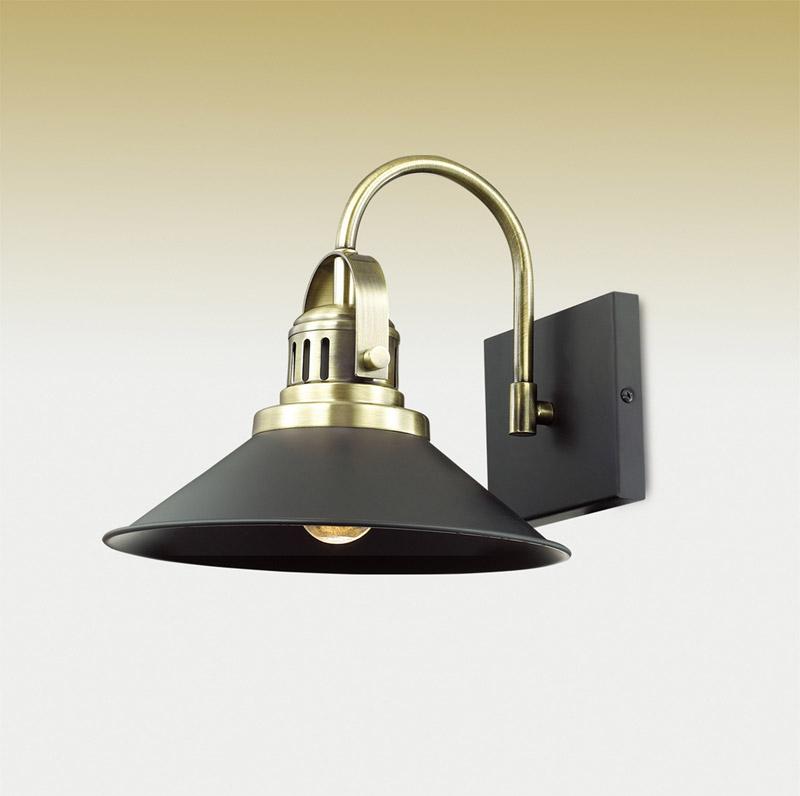 Бра 2898/1W Odeon LightНастенные и бра<br>2898/1W ODL16 103 черный/бронзов./металл Бра E27 60W 220V LATURA. Бренд - Odeon Light. материал плафона - металл. цвет плафона - черный. тип цоколя - E27. тип лампы - накаливания или LED. ширина/диаметр - 248. мощность - 60. количество ламп - 1.<br><br>популярные производители: Odeon Light<br>материал плафона: металл<br>цвет плафона: черный<br>тип цоколя: E27<br>тип лампы: накаливания или LED<br>ширина/диаметр: 248<br>максимальная мощность лампочки: 60<br>количество лампочек: 1