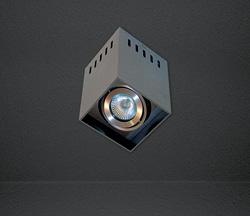 Накладной потолочный светильник Oncas MR 555.11 SDM Luce от Дивайн Лайт