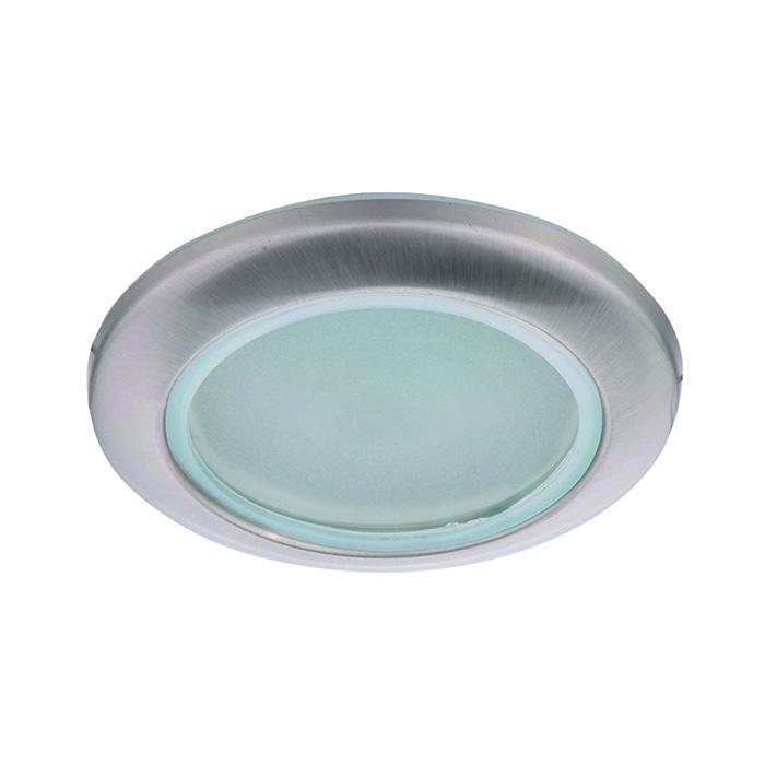 Влагозащищенный светильник A2024PL-3SS ARTE Lampвлагозащищенные<br>A2024PL-3SS. Бренд - ARTE Lamp. тип цоколя - GU10. тип лампы - галогеновая или LED. ширина/диаметр - 92. мощность - 50. количество ламп - 3.<br><br>популярные производители: ARTE Lamp<br>тип цоколя: GU10<br>тип лампы: галогеновая или LED<br>ширина/диаметр: 92<br>максимальная мощность лампочки: 50<br>количество лампочек: 3