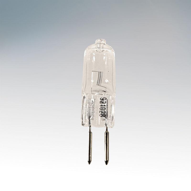 921028 Лампа HAL 12V JC G5.3 35W RA100 2800K 2000H DIMM Lightstar от Дивайн Лайт