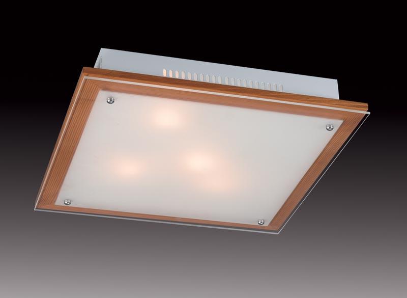 Накладной потолочный светильник 2242 Sonexнакладные<br>2242 FBK07 098 дерево/хром Н/п светильник E14 2*60W 220V FEROLA. Бренд - Sonex. материал плафона - стекло. цвет плафона - белый. тип цоколя - E14. тип лампы - накаливания или LED. ширина/диаметр - 280. мощность - 60. количество ламп - 2.<br><br>популярные производители: Sonex<br>материал плафона: стекло<br>цвет плафона: белый<br>тип цоколя: E14<br>тип лампы: накаливания или LED<br>ширина/диаметр: 280<br>максимальная мощность лампочки: 60<br>количество лампочек: 2