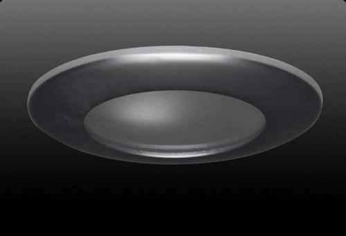 Влагозащищенный светильник N1519-MC